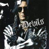 Devils -Spec-