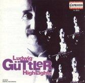 Ludwig Guttler Highlights
