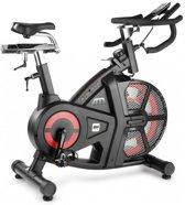BH AIR MAG MANUAL indoor cycle - H9120