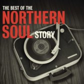Various - The Best Of The Northern Soul