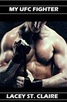 My UFC Fighter