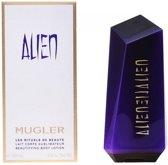 Thierry Mugler Alien - 200 ml - bodylotion - dames