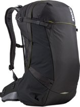 Thule Capstone Backpack - 32L - Mens - Obsidian