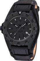KHS Mod. KHS.SH2XTHC.R - Horloge