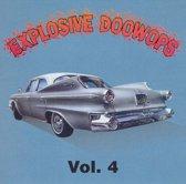 Explosive Doo Wops 4