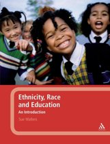 Ethnicity, Race and Education
