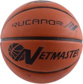 Rucanor Basketball-07-Wit
