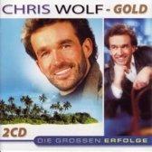 Chris Wolf - Gold - Die Grossen Erfolge
