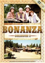 Bonanza - Collectie 2