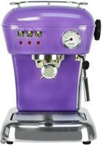 Ascaso Dream - Pistonmachine - Intense Violet