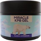 Miracle KP8 gel - 250ml - Bodygel