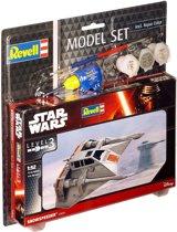 Revell Model Set Snowspeeder
