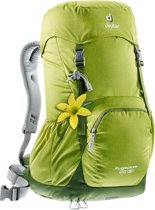 Deuter Trekkingrugzak Zugspitze 22 SL 3430016-2270