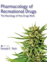 Pharmacology of Recreational Drugs