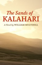 The Sands of Kalahari