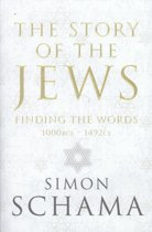 The Story of the Jews and the Fate of the World