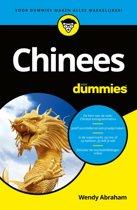 Chinees voor Dummies