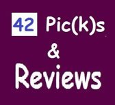 Photography: 42 Pic(k)s and reviews