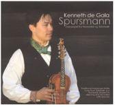 Spursmann