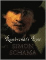 REMBRANDT'S EYE, by SCHAMA S, (HB)