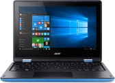 Acer Aspire R3-131T-C69D - Laptop