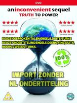 An Inconvenient Sequel: Truth To Power (DVD)