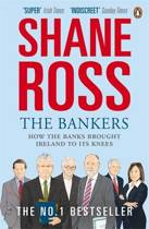 The Bankers