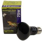 Komodo Nachtgloed Lamp - ES 75 Watt