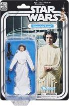 Star Wars E4 Princess Leia Organa