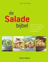 De Salade bijbel