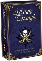 Atlantic Triangle - Strategiespel