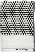 MD Handdoek 50x100 cm