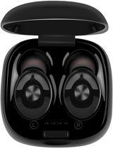 Volledig Draadloze Oordopjes 4/5 uur luistertijd met Microfoon en 500 mAh Oplaadcase Geschikt voor e