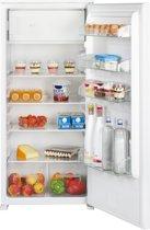 Everglades EVBI620 - Inbouw koelkast