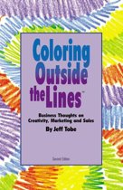 Download ebook Coloring Outside the Lines the cheapest