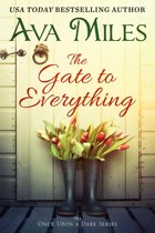 The Gate To Everything