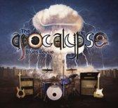 Apocalypse Blues.. -Digi-