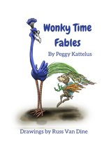Wonky Time Fables