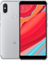 Xiaomi Redmi S2 - 32GB - Dual Sim - Grijs