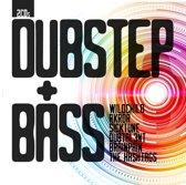 Dubstep & Bass