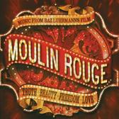 Moulin Rouge (Revised)