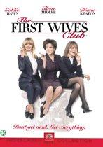 Afbeelding van First Wives Club (D)