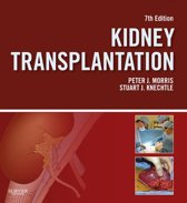 Kidney Transplantation - Principles and Practice E-Book