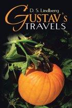 GUSTAV'S TRAVELS