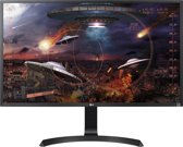 LG 32UD59-B - 4K Monitor