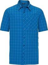 Men's Seiland Shirt - radiate blue - XXL