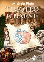 Timoteo e Dafne