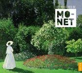 Les Musiques De Monet