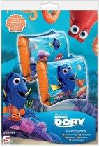 Finding Dory zwembandjes voor kinderen