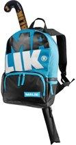 Malik Junior Pro Backpack